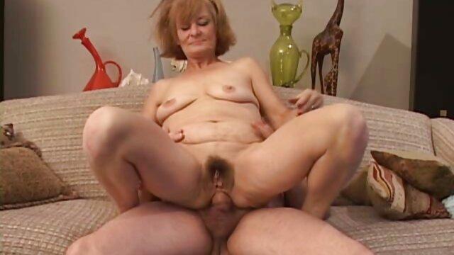 Minha mulher videos xxx gratis viejitas gorda