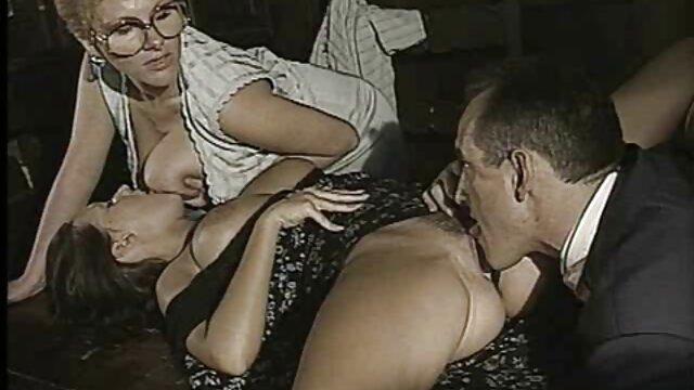 les masaje 6 videos de xxx de viejitas